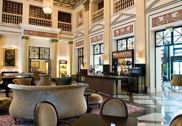 Inlobby Com Tbilisi Marriott Hotel Tbilisi Georgia Make Your